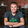 Kimbal Musk, chef and the co-founder of the restaurant The Kitchen and The Kitchen Community, to keynote WorldFuture 2016 Summit, July 22-24.
