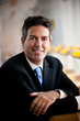 Wayne Pacelle, a leading animal rights proponent and author, and president and CEO of the Humane Society will keynote WorldFuture 2016, July 22-24.