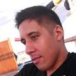 WebsiteForge.com Developing 100% Mobile Compliant Responsive Website Design