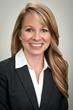 Leslie Loveless Named CEO of Slone Partners