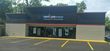 Cellular Sales Opens New Store in Eureka