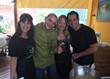 Lajollacooks4u Explores Food and Wine Scene Around Europe