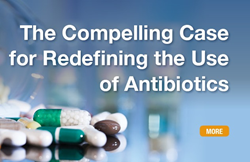 PYA released a white paper that builds a strong case for antibiotic preservation and cost-effective stewardship program implementation in healthcare organizations to lay a foundation for population health.