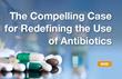 PYA's Antibiotic Stewardship White Paper Lays Foundation for Population Health