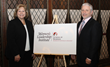 Women's Leadership Institute at The Manhattanville School of Business Hosts Second Annual Women's Leadership Summit
