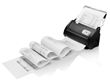 Plustek's SmartOffice PS3060U Earns Outstanding Workgroup Scanner Award From Buyers Laboratory