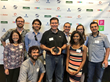 BP3 Named Second Best Place to Work in Austin