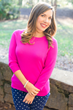 Lauren Bowling, Personal Finance Blogger & Financial Literacy Advocate, Named to Atlanta's Power 30 Under 30