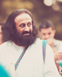 International Peace Ambassador and Art of Living Founder Sri Sri Ravi Shankar's Non-violent Lessons Yield Results in the Colombian Conflict