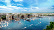 Kebony Selected for Construction of The Wharf, a World-Class Waterfront Development in Washington, D.C.