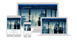 "Stratosphere Marketing Solutions Announces ""Axiom"" a Custom Affordable Website Solution for Insurance Agencies"