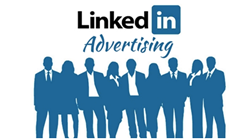 Shweiki Media Printing Company, Kevin Knebl, LinkedIn, social media, marketing, printing, publishing