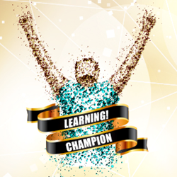Learning Champion