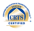 Senior Relocation Transition Training Program (CRTS) Expanded to Include New Resources for Service Providers and Seniors