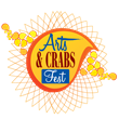 Arts & Crabs Fest 2016 in Lake Charles, La.