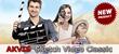 New AKVIS Sketch Video Classic Plugin 1.0 - Convert Video to Cartoon