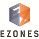 SharePoint Fest Returns to Seattle, Washington August 15-18, 2016 and Declares EZONES as a Silver Sponsor
