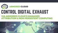 Armored Cloud Managed Attribution