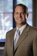 Aronson LLC Welcomes Nonprofit Partner Greg Plotts