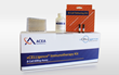 ACEA Biosciences Introduces an Immunotherapy Kit for Monitoring and Quantifying the Potency of B Cell Killing