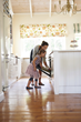 The Speedy Kitchen: Canadian Appliances Trends Cater to Families on the Go