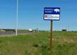 Hilton Garden Inn Laramie Wyoming Sponsor A Highway