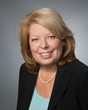 Consulting CFO Sharon Foster Joins vcfo