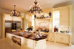 Etonnant Summer Home Renovation Tips Point To Homeowner Benefits, Says Pacific  Kitchen Bath U0026 Flooring