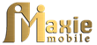 Maxie Mobile Inc. Together With H40 Executes An Agreement To Deliver Mobile Banking To The Casino Workforce
