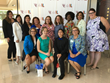 Belinda-Keiser-with-Women's-Chamber-of-Palm-Beach-County-and-Melissa-Napolitano