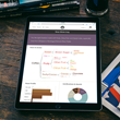 Coffee Marketplace Crema.co Announces a Recommendation Engine That Learns Coffee Drinkers' Palates