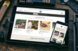 Personalized Recommendations: Coffees Tailored to You