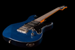Yamaha Unveils Limited Edition Pacifica 612VII Electric Guitar with Seymour Duncan Pickups