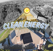 Restart Solar Wants You and Everyone You Know to Make the Switch to Solar with Their 30-Day Clean Energy Challenge