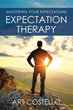 'Expectation Therapy' Helps Readers Regain Control of Their Expectations