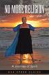 Mystic's Journey Reveals Power of Spiritual Awakening