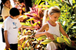 Families Enjoy the Ultimate Summer Vacation at Four Seasons Resort Maui at Wailea