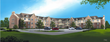New Affordable Assisted Living Community Planned for Merrillville, Indiana
