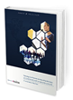 Frost & Sullivan and etouches Release White Paper on the Value of Event Technology