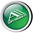 All Copy Products Among the Fastest-growing Inner City Businesses in America