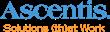 Ascentis Announces Integration Partnership with Sage Intacct