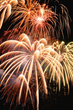 Eye Doctors Urge Caution to Prevent Fireworks-Related Eye Injuries
