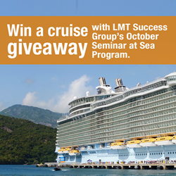 Win a Cruise Giveaway!