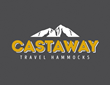 Castaway Travel Hammocks Launches New Website