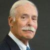 C. Michael Bennis - Author and Speaker
