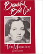 Minstrel's Alley Sees Sales Double on Gordon Basichis' Biographical Novel, Beautiful Bad Girl, The Vicki Morgan Story