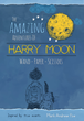 Groundbreaking Halloween Series HARRY MOON Goes to Anchor Distributors