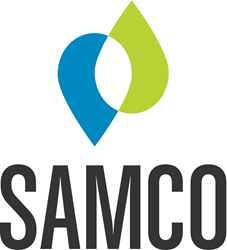 SAMCO Technologies announces addition of new technology experts