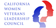 California Women Veterans Leadership Council Recently Established to Support All Women Veterans in the State
