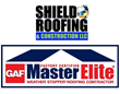 Shield Roofing and Construction, GAF Master Elite Roofers, opens new 3,500 sq. ft. showroom